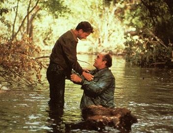 True Friendship - Of M... Of Mice And Men 1992 George